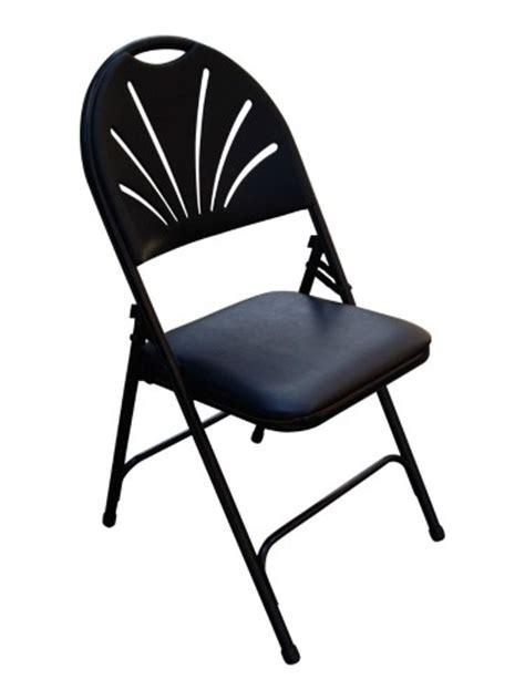 second folding chairs for sale cheap folding chairs
