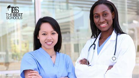 associate  medical assisting degree