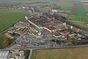 Citroen Charleville Mézières : psa investit 2 millions dans l 39 allier quotidien des usines ~ Melissatoandfro.com Idées de Décoration