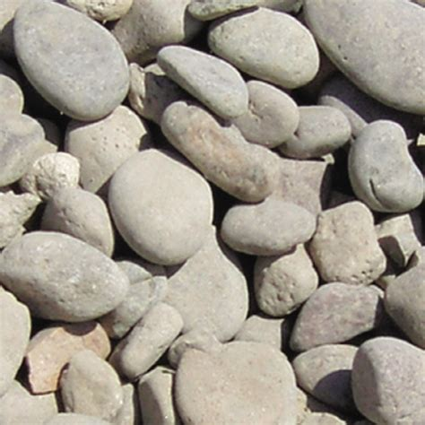 river rock lowes pin by emily bailey on let s go outside pinterest