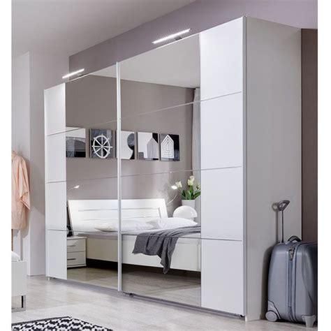 wardrobe  mirror ideas  pinterest closet