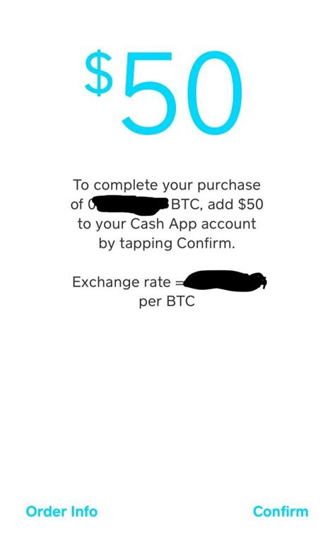 How to make $100 per day with cash app bitcoin💸 get cash app ($5 free): The Beginners Guide to Buying Bitcoin using the Square ...