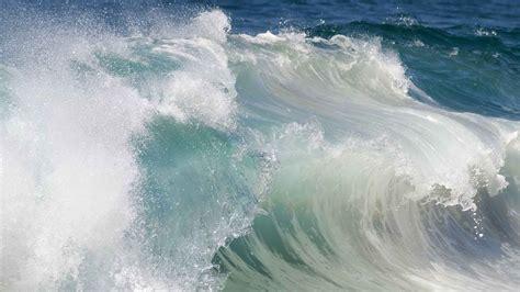 Cool Ocean Backgrounds