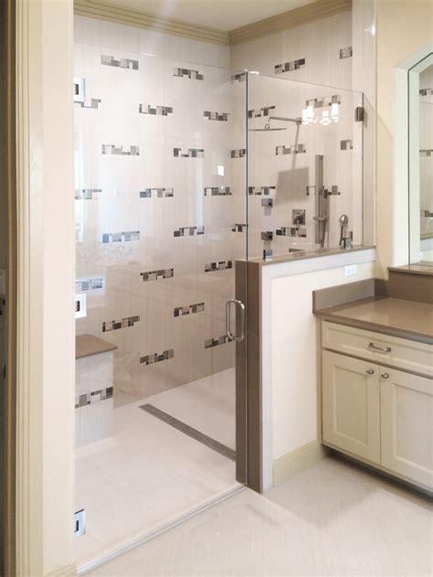 inline shower doors shower doors  dallas