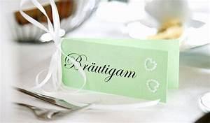 Tischkarten Selber Drucken : einladungskarten hochzeit selber drucken einzigartig einladungen hochzeit selber machen kreative ~ Buech-reservation.com Haus und Dekorationen
