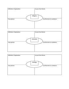 projects   images worksheets kindergarten