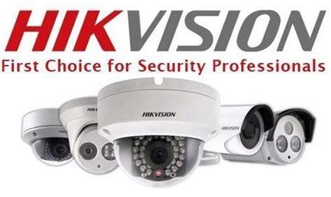 hikvision hd cctv  dvr hikvision hd cctv wholesale