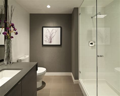 2017 Kitchen & Bathroom Trends You Should Know
