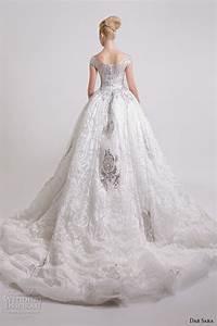 dar sara 2016 wedding dresses wedding inspirasi With ball gown wedding dresses 2016