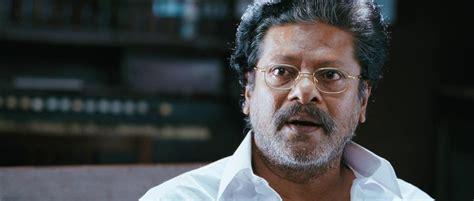Vikram Vedha New Movie Tamil Yogi