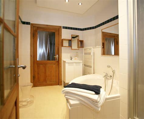 Badezimmer Mit Dusche Ianewinccom