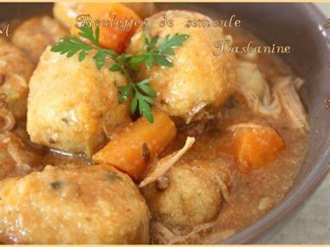cuisinez avec djouza recettes de tiasbanine de cuisinez avec djouza