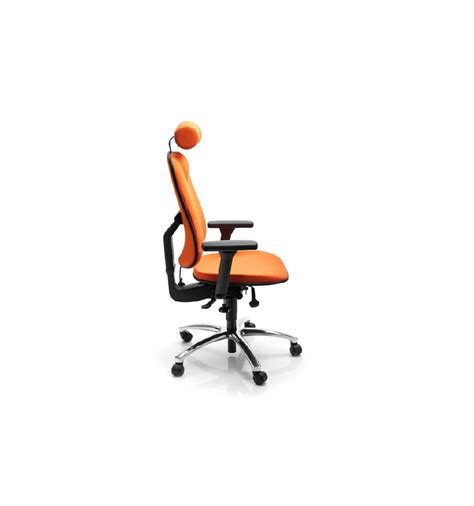 the best office chair for back supporting lower and