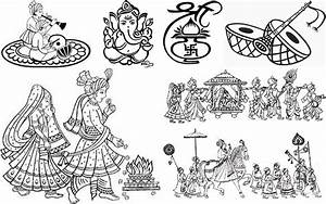 indianweddingcards symbols wedding cards for your With indian wedding invitations black and white