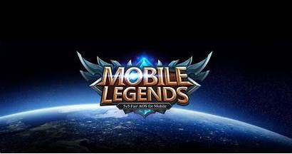 Mobile Terbaru Legends