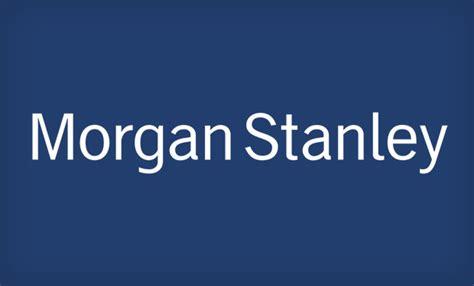Morgan Stanley Insider Stole Data Hackbusters