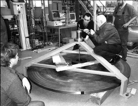 Супермаховик нурбея гулиа – механический накопитель энергии. ч.1 . невероятные механизмы . яндекс дзен
