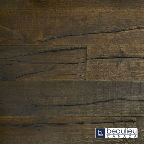 Castle Combe Flooring Bristol by Beaulieu Castle Combe Hardwood Flooring Burnaby 604 558 1878