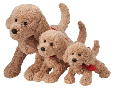 Cleaning Stuffed Animals Without Damaging