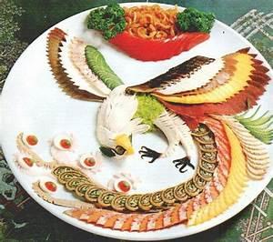 Garde Manger Cuisine : 41 best images about garde manger on pinterest ~ Nature-et-papiers.com Idées de Décoration
