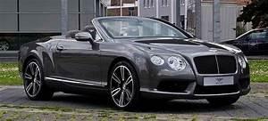 Bentley Continental 2018 Cabrio : privat gewerbe leasing bentley continental gtc v8 ~ Jslefanu.com Haus und Dekorationen