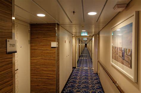 kabinen suiten mein schiff  kreuzfahrtschiff bilder