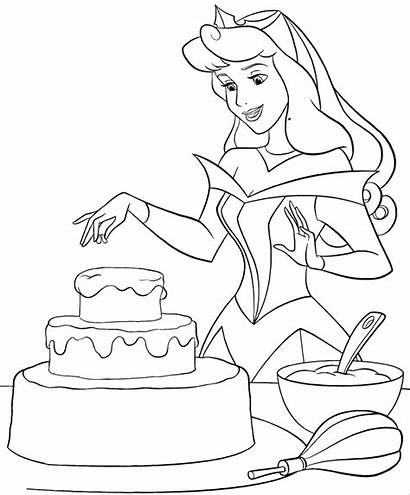 Coloring Pages Disney Lab Xd Moody Judy