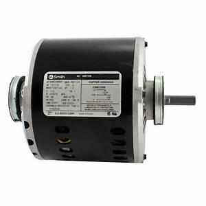 Dial Evaporative Cooler Motor 2206 Wiring Diagram