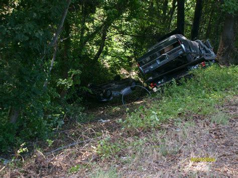fatal crash tow driver fredericksburg va