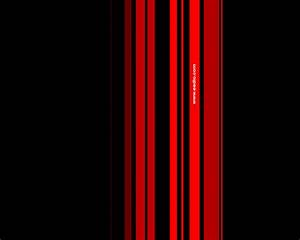 Cool Red And Black Desktop Background 6 Free Hd Wallpaper ...