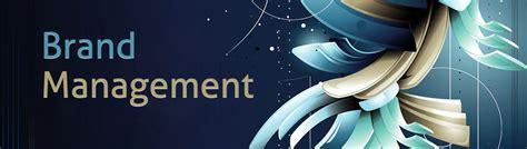 Brand managemant, Graphic Design, graphic design company, graphic design services, graphic logo ...