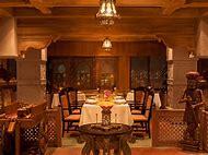 Kuwait City Restaurants