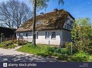 Haus Kaufen Polen : haus in kleinen lacko dorf in der woiwodschaft westpommern ~ Lizthompson.info Haus und Dekorationen