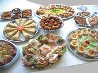 cheap wedding plates finger buffets finger buffet finger food finger menu
