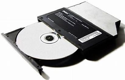 Cd Drive Windows Rom Optical Dvd Drives