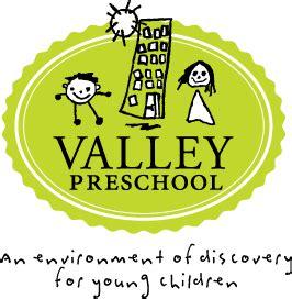 valley center preschool valley preschool stillwater mn child care center 346
