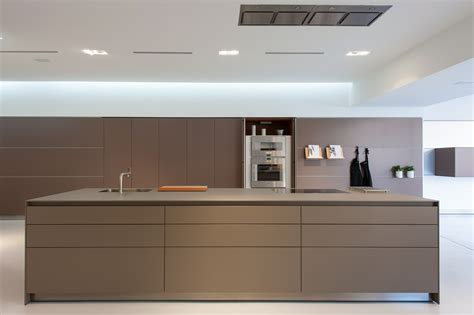 kitchens and interiors bulthaup gsquared