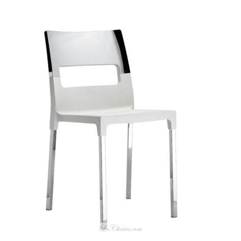 chaise cuisine design pas cher chaise de cuisine design pas cher