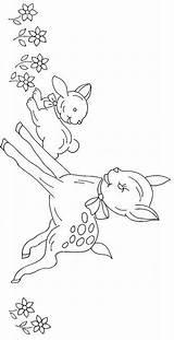 Embroidery Patterns Flickr Juvenile Machine Jamboree Children Animal Per Da Sew Ricamare Collect Artigo Stitch Cross Bordado Later Coloring Visit sketch template
