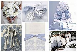 2012 wedding colors winter weddings 101 platinum With wedding ideas for winter