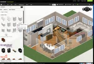 design house plans free best programs to create design your home floor plan easily free gogadgetx