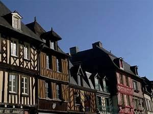 Garage Dol De Bretagne : 17 best images about dol de bretagne on pinterest bretagne pain d 39 epices and coeur d 39 alene ~ Gottalentnigeria.com Avis de Voitures