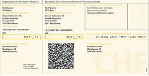 Umsatzsteuer Rechnung Ausland Lieferung Inland : der richtige einzahlungsschein f r ihr kmu run my accounts ~ Themetempest.com Abrechnung