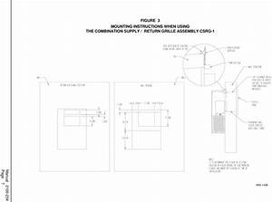 Bard H120d4ba Wiring Diagram