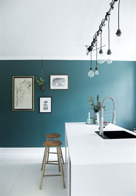 kitchen paint color ideas with white cabinets best 25 kitchen wall colors ideas on bedroom