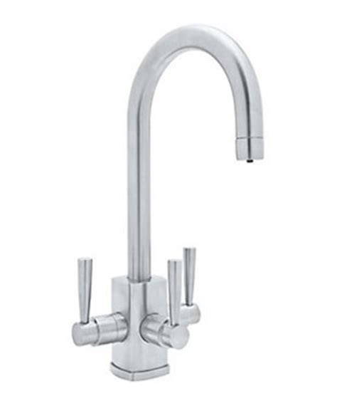 how to choose a kitchen faucet how to choose a kitchen faucet