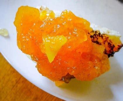 recette cuisine corse confiture de melon recette corse recette de confiture de melon recette corse marmiton