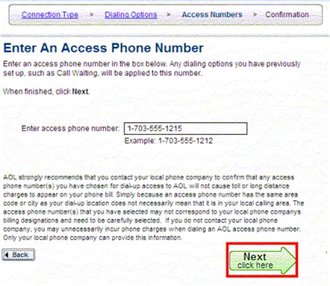 ahcccs phone number manually add access phone numbers aol help