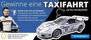 Taxifahrt Berechnen : fenster g nstig online kaufen ~ Themetempest.com Abrechnung