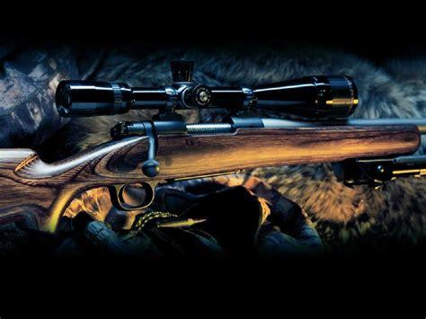 лицензия на охотничье оружие